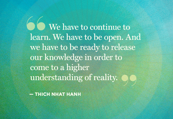 quotes-thich-nhat-hanh-2.jpg