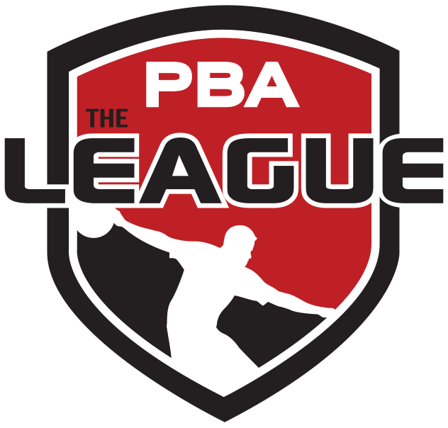 pba-logo.png