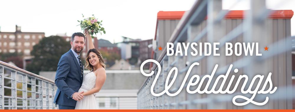 BaysideWeddingsWeb2.jpg