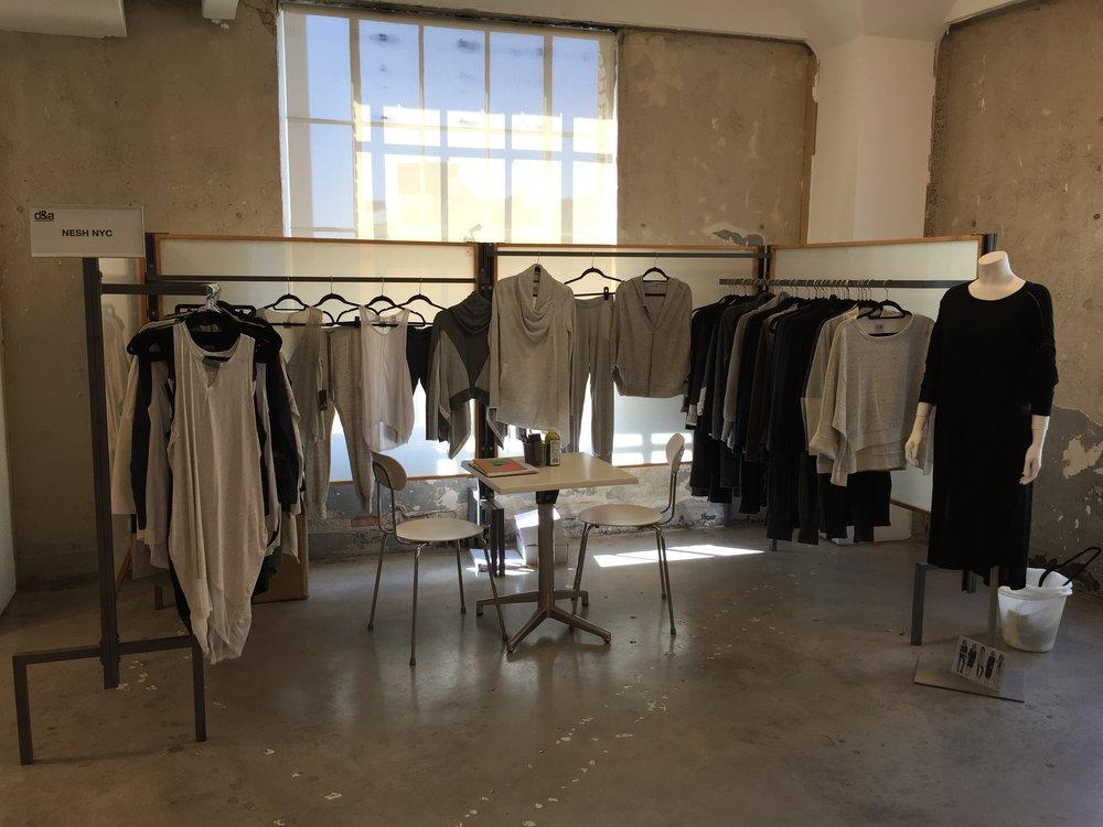 Merchandiser - LA, CA