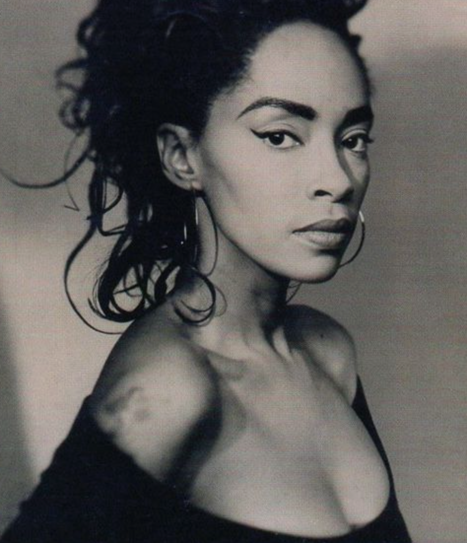Jody Watley - Trendsetter in Music, Dance & Fashion