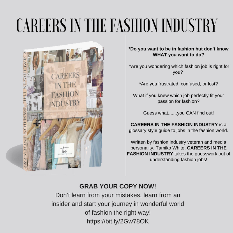 CAREERS IN THE FASHION INDUSTRY Soc media flyer 1.jpg