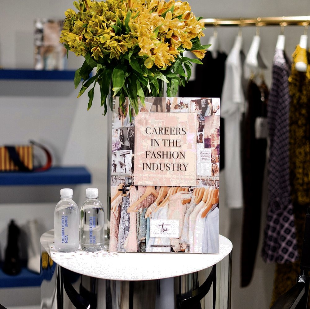 CITFI banner on table at DVF editted.jpg