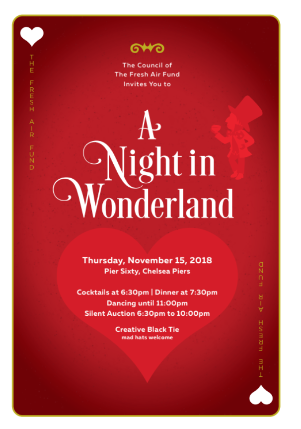 FAF_ A night in wonderland invitation.png