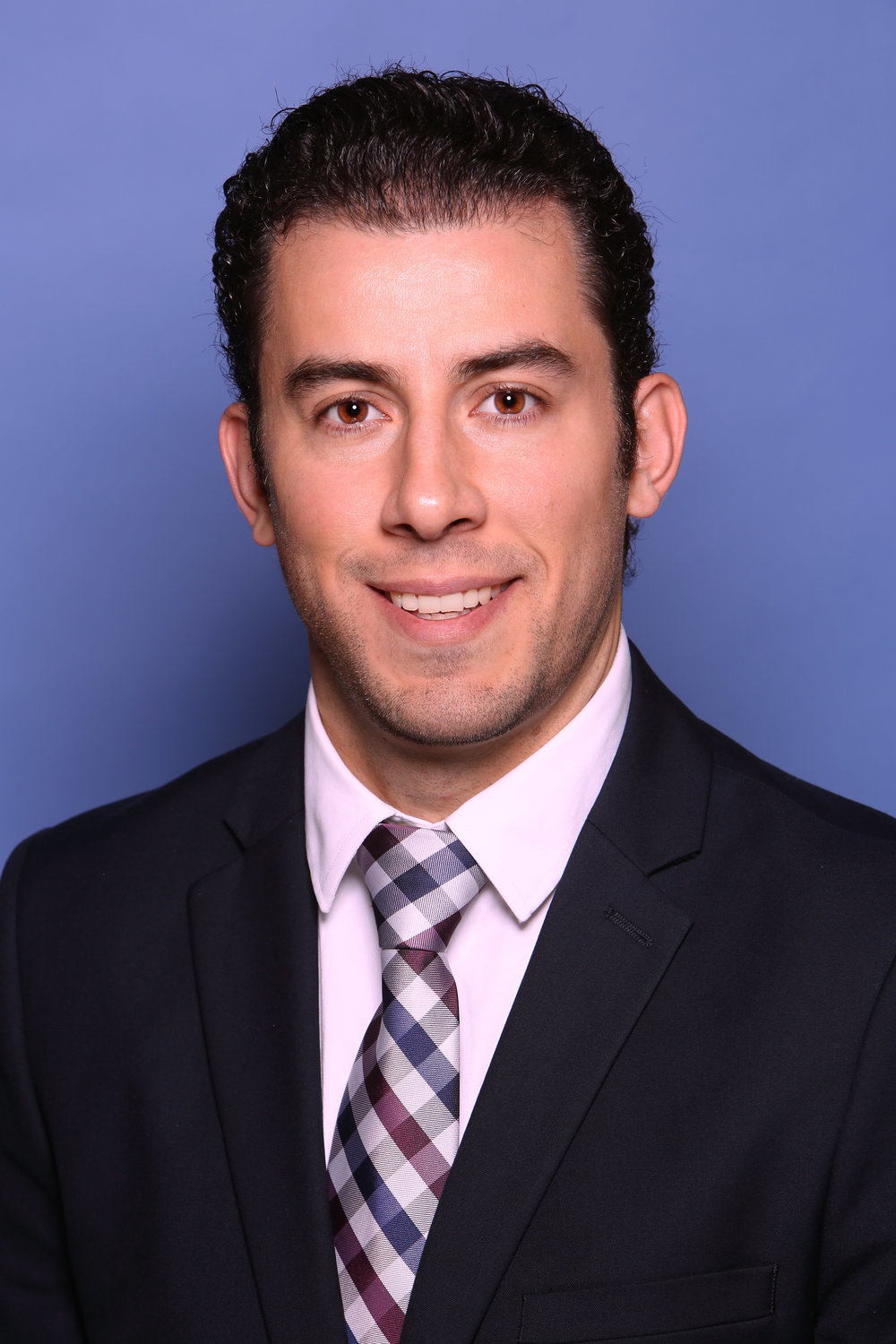 Brandon Kakos, MD   Special to the Chaldean News