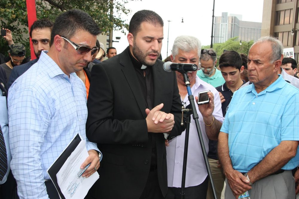 Fr. Anthony Kathawa and Martin Manna.jpg
