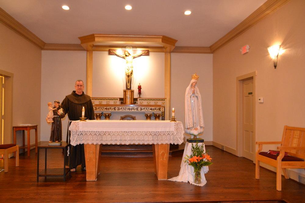Fr. Alex Kratz.JPG