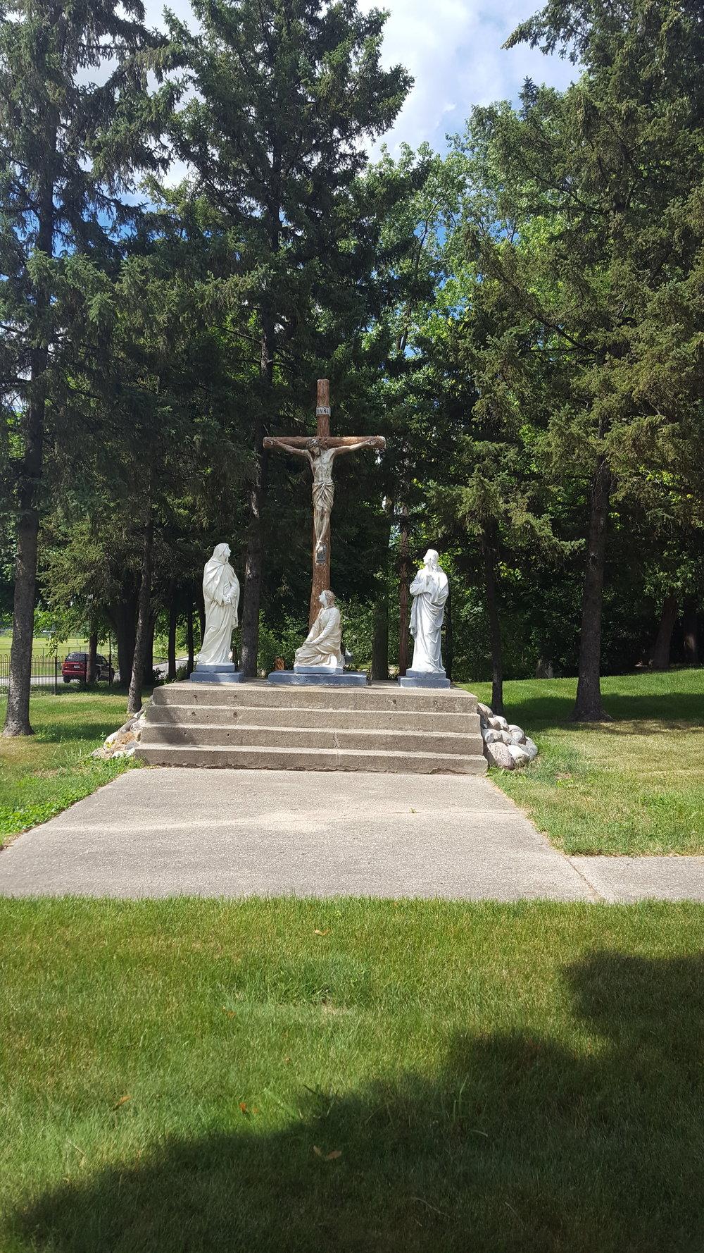 Marian Shrine # 4.jpg