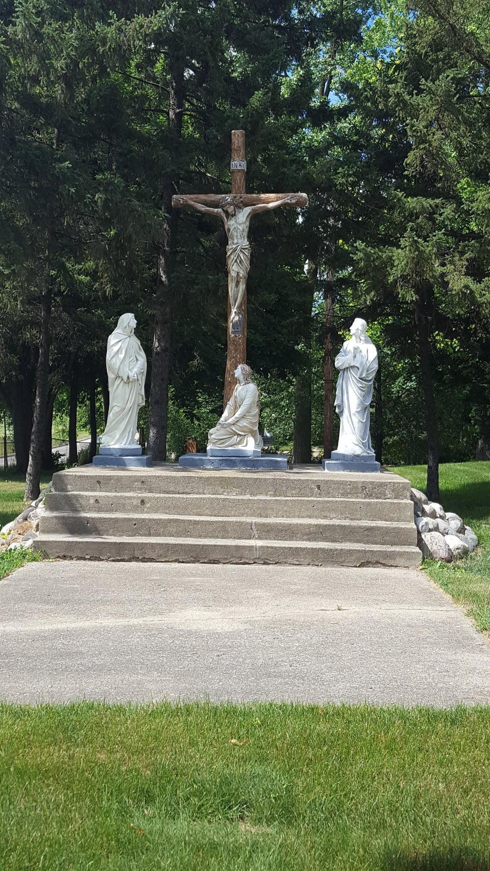 Marian Shrine #5.jpg