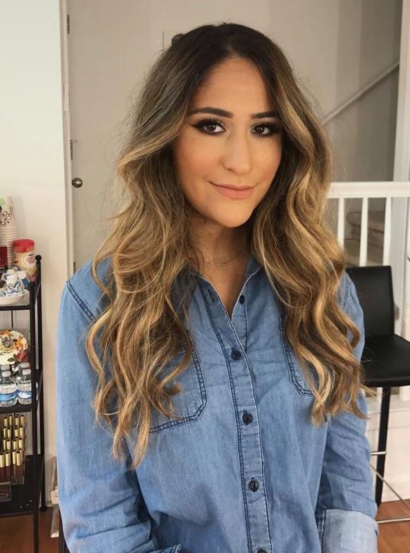 Brittany Savaya