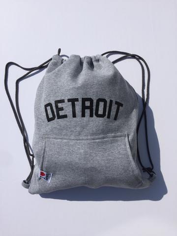 Detroit_Bag_large.jpg