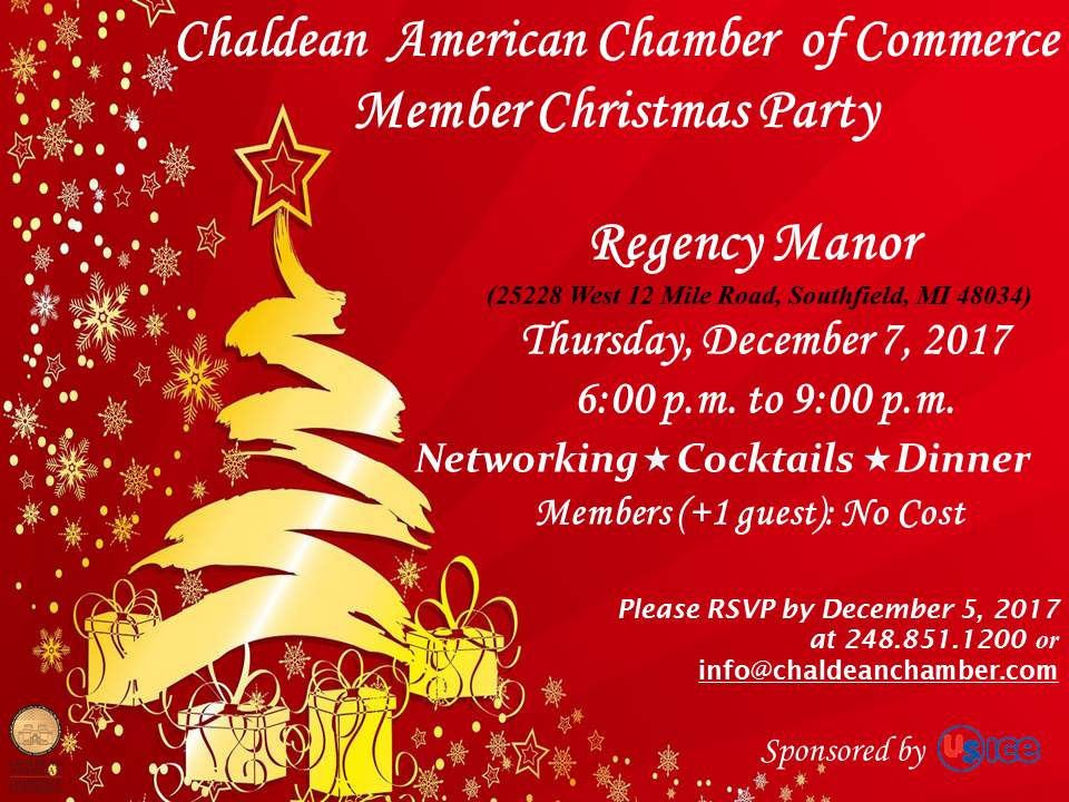 Christmas-Party-Flyer-2017.jpg