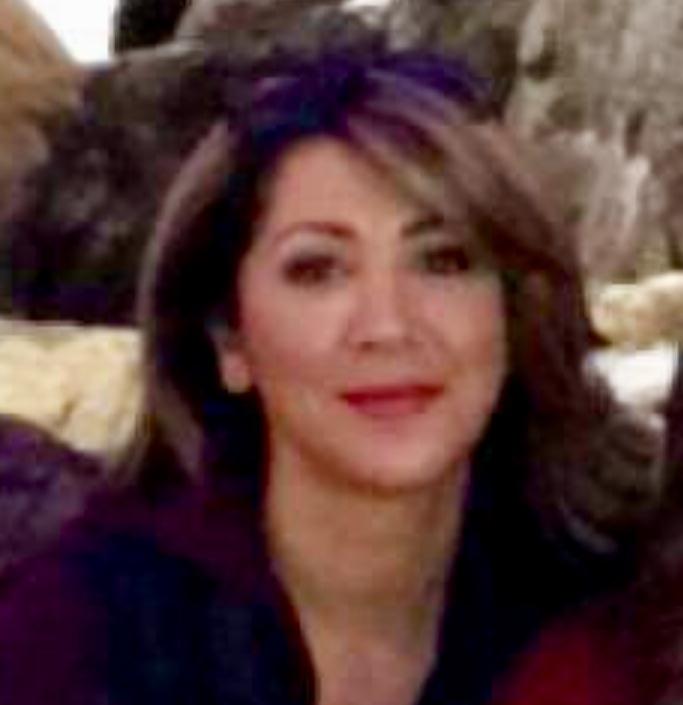 Shayla Gabbara Haboosh