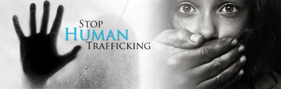 Stop_Human_Trafficking.jpg