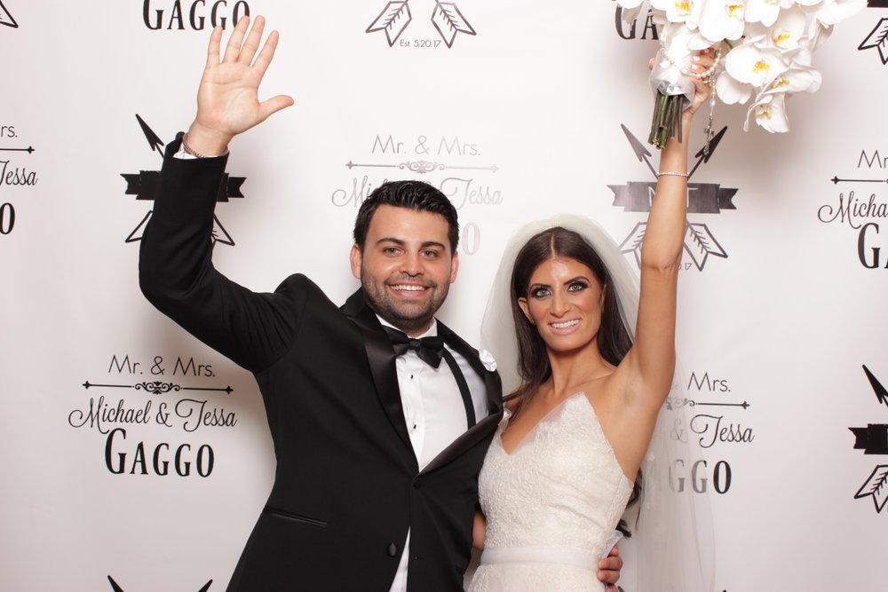 MICHAEL & TESSA Anthony Samona #3.jpg