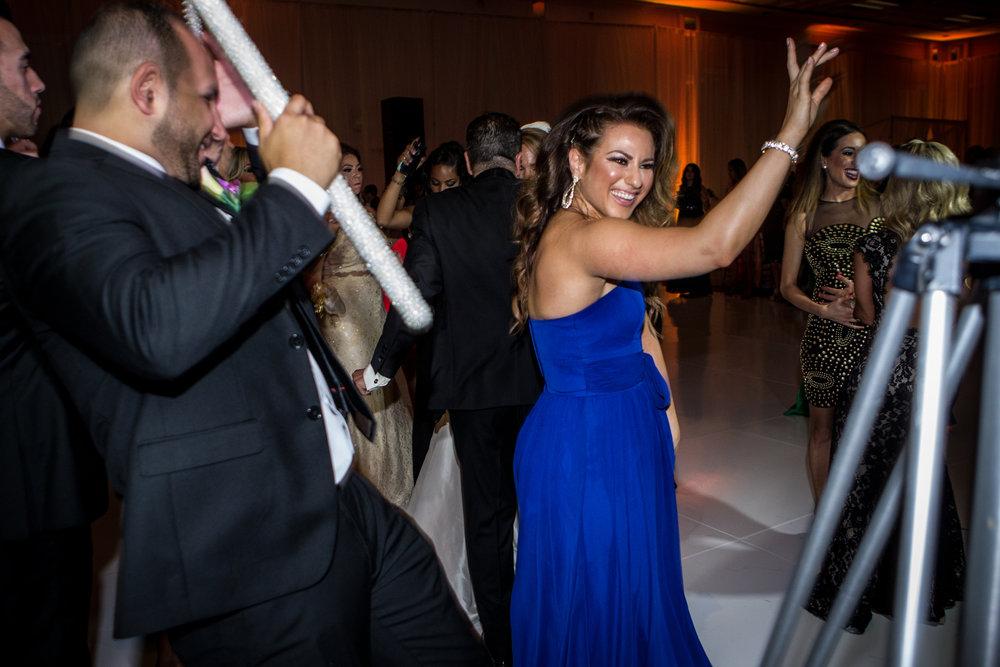 Dancing at sister's wedding.jpg