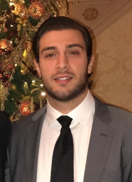 Fadi Sadik.JPG
