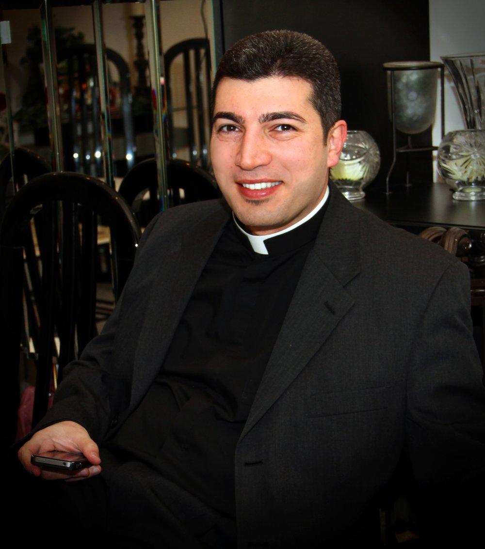 Aboona Fadi1.JPG