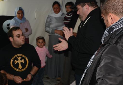 yazidis1.png