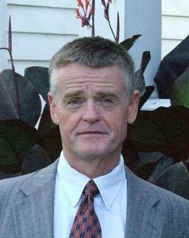 John McDermott.JPG
