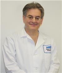 Dr. Marc Herschfus