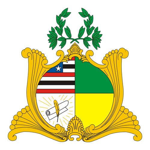 Maranhão, Brazil