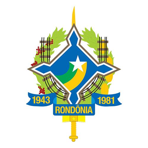 Rondônia, Brazil