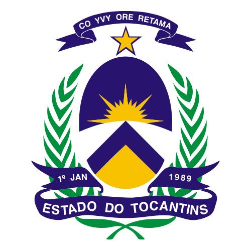 Tocantins, Brazil
