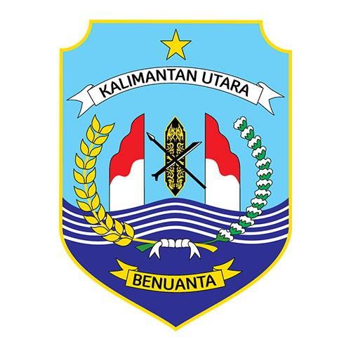 North Kalimantan, Indonesia