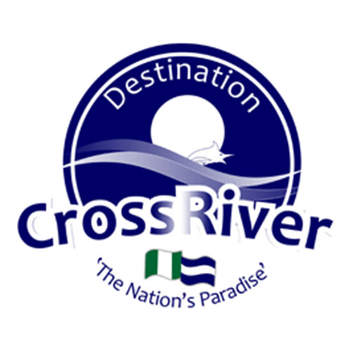Cross River State, Nigeria