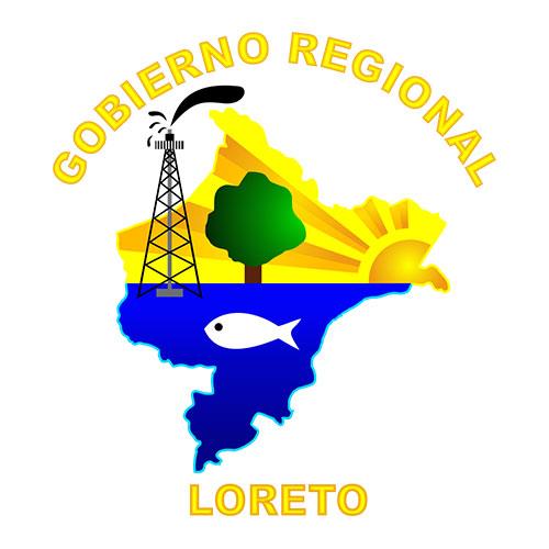 Loreto, Peru