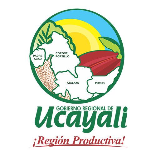 Ucayali, Peru