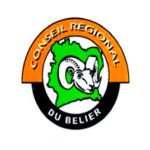 Bélier, Ivory Coast