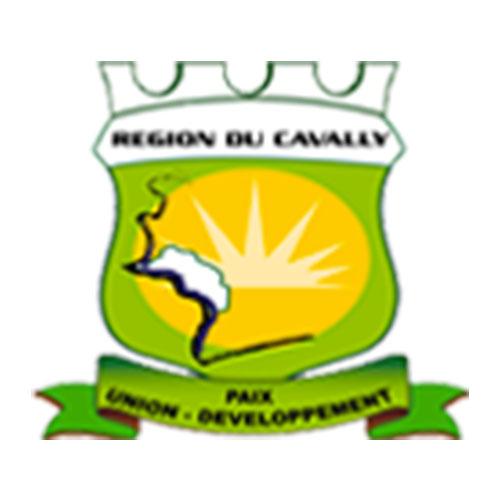Cavally, Ivory Coast