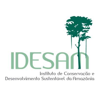 IDESAM_Logo.jpg