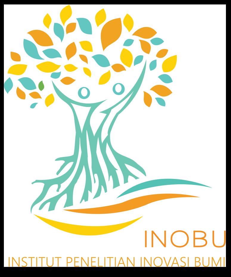 Inobu_new_logo_no_background.png