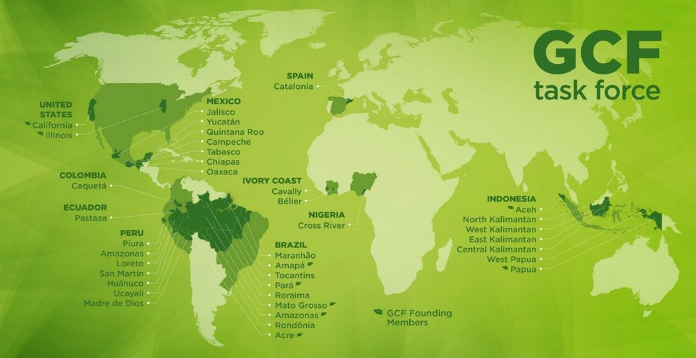 GCF Members Map_Oct17.jpg