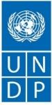 UNDPforemail.JPG