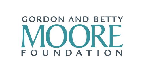 GCF_Gordon_and_Betty_Moore.jpg