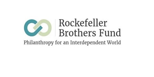 Rockefellerlogo.JPG