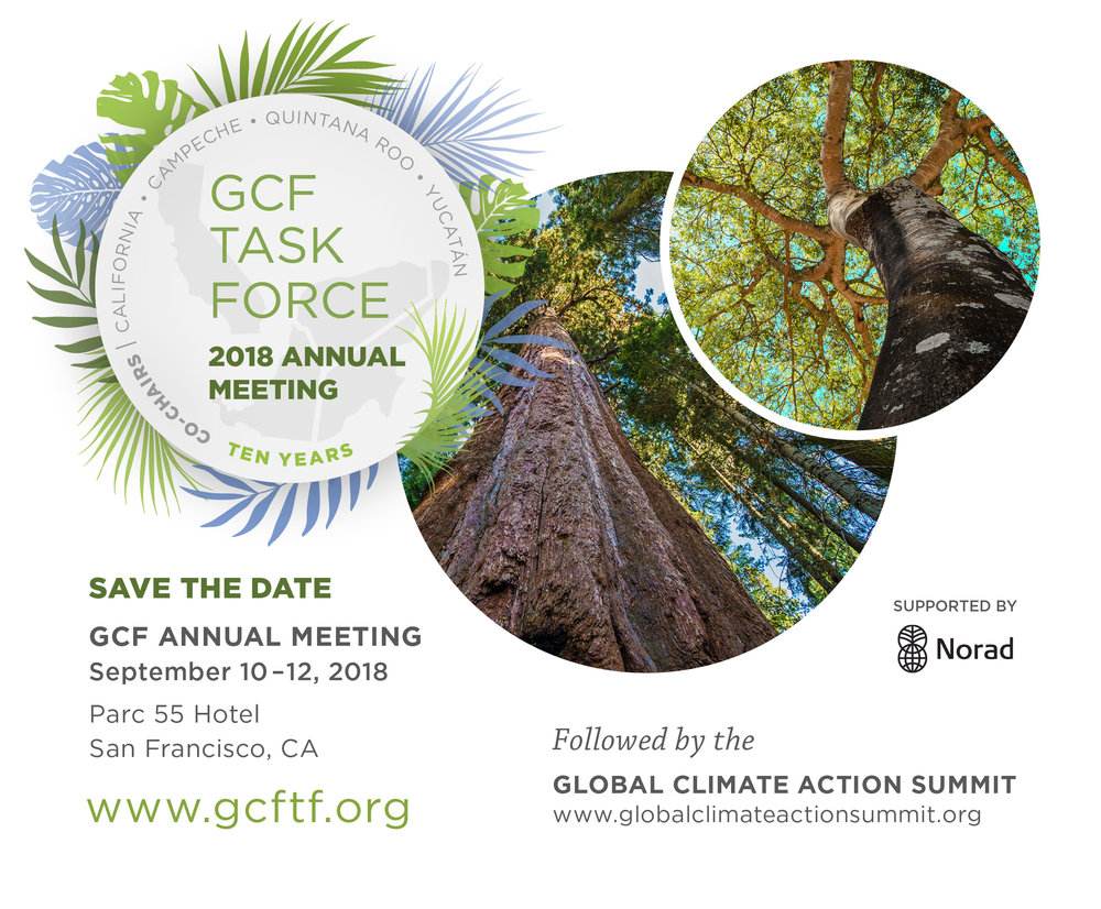 GCF 2018 Annual Meeting save the date_HighRes.jpg