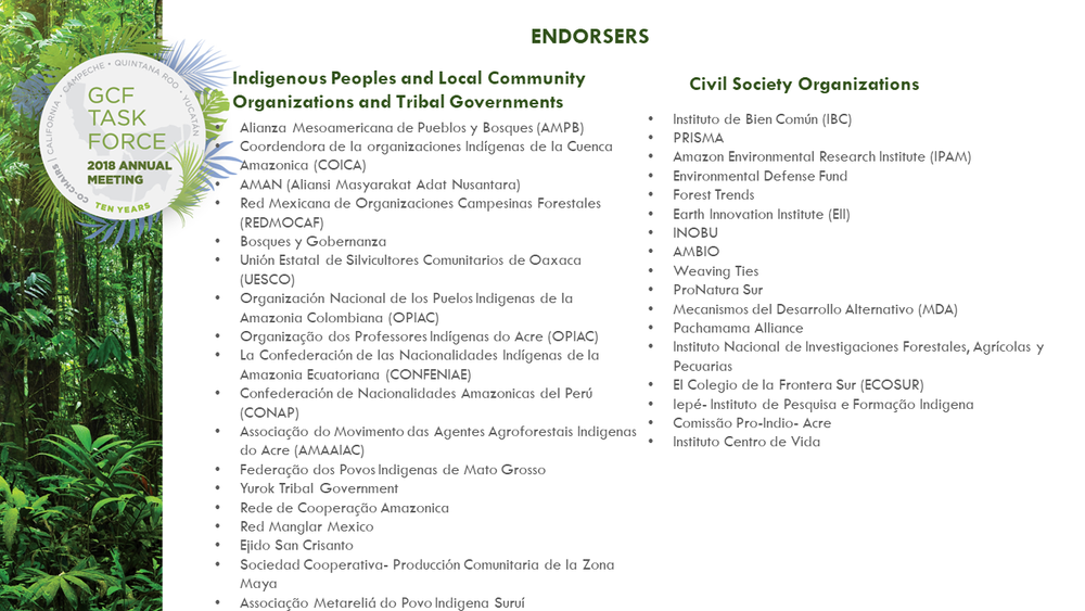 GCF 2018 _ Endorsers of Principles_.png
