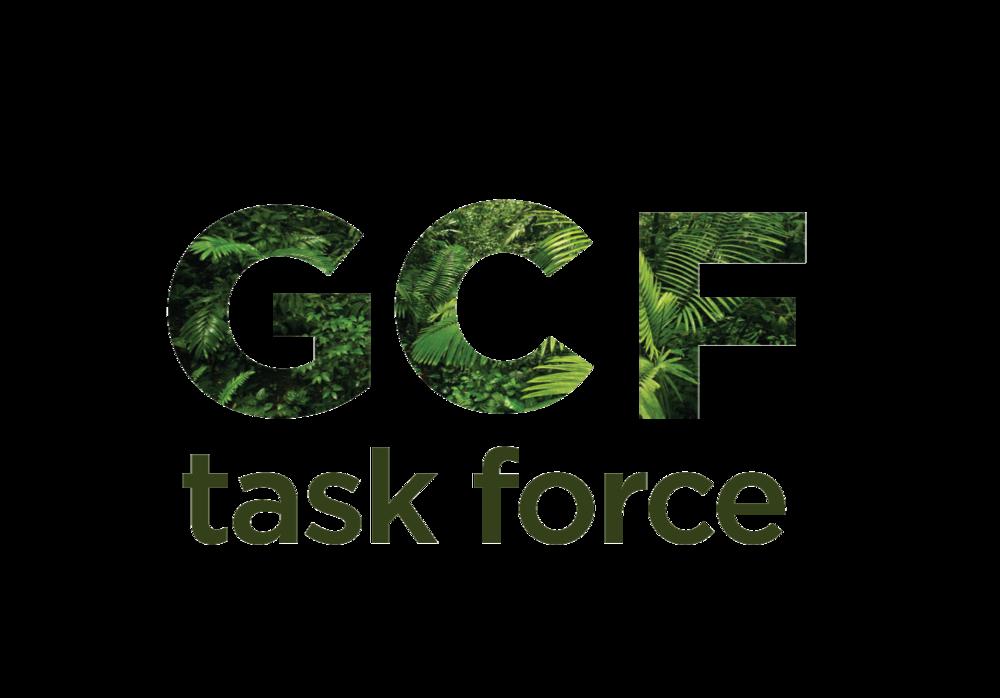 gcf logo.png