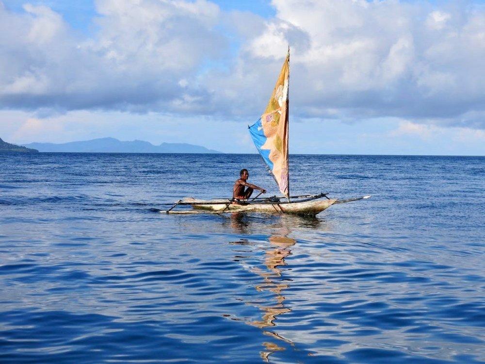 Nelayan-Tradisional-di-KKPD-Selat-Dampir 2.jpg