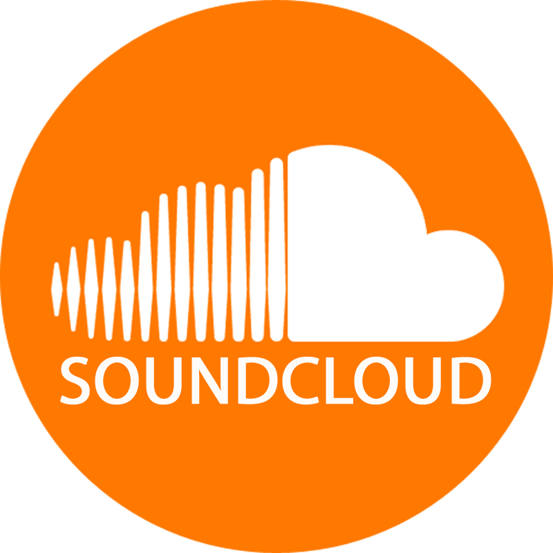 Soundcloud button.png