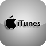 itunes icon 3.png