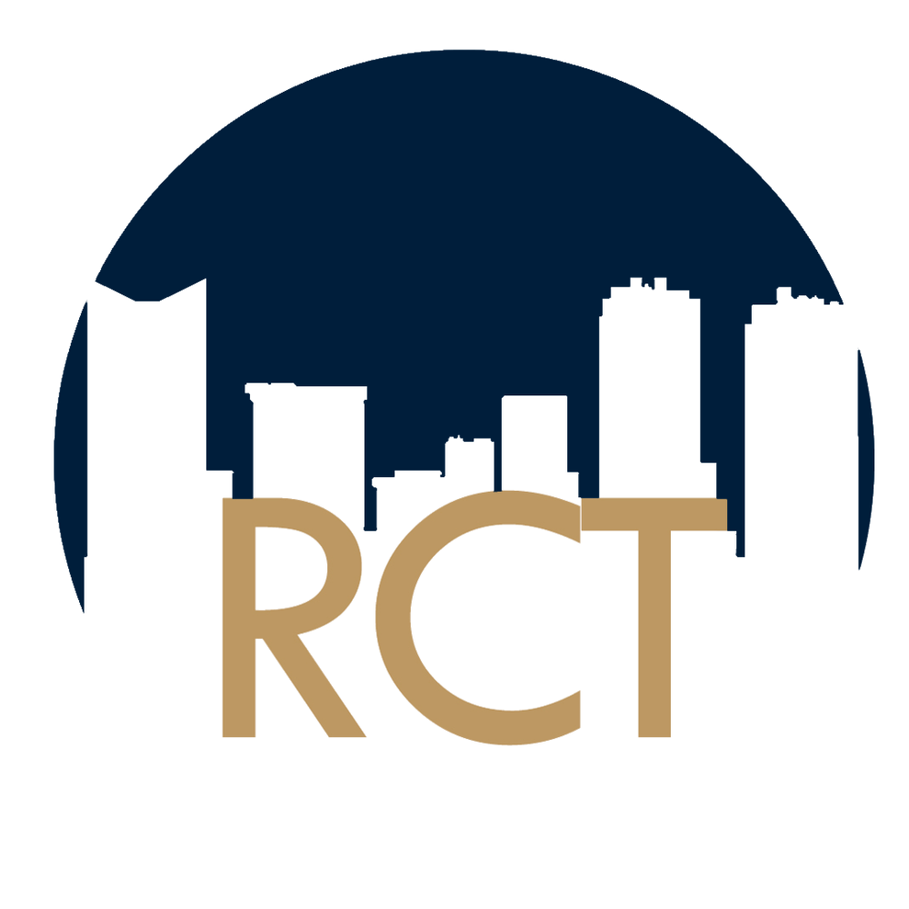 RCT LOGO NEW COLOR.jpg