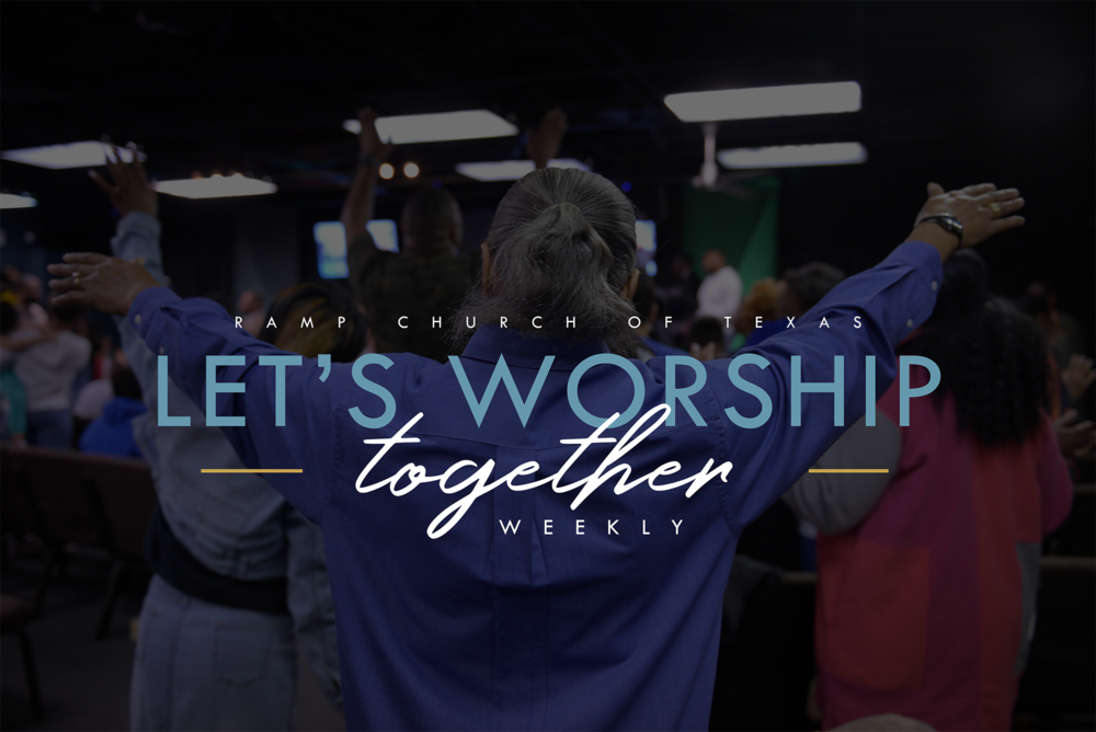 Worship Together 3.png
