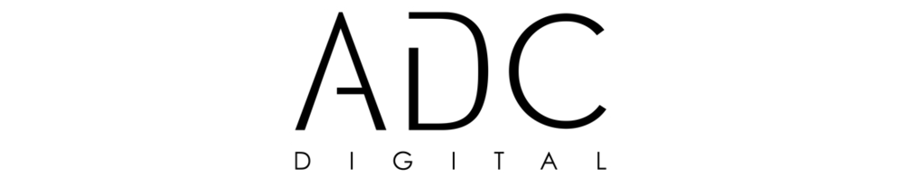 DP/Editor/Consultant   We work closely with ADC Digital in producing high fashion and commercial spots for a multitude of clients worldwide.