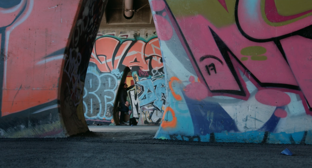 short films -
